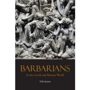 Hackett Barbarians Jensen_fc Sm
